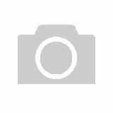 15 - 17 Yamaha YZF R1 Clear Windscreen