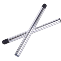 Aluminium Bars (1 Pair)