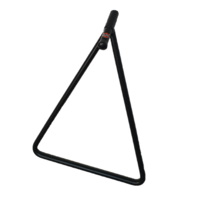 Road Bike Triangle Side Stand